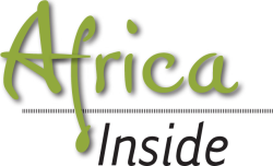 africa inside